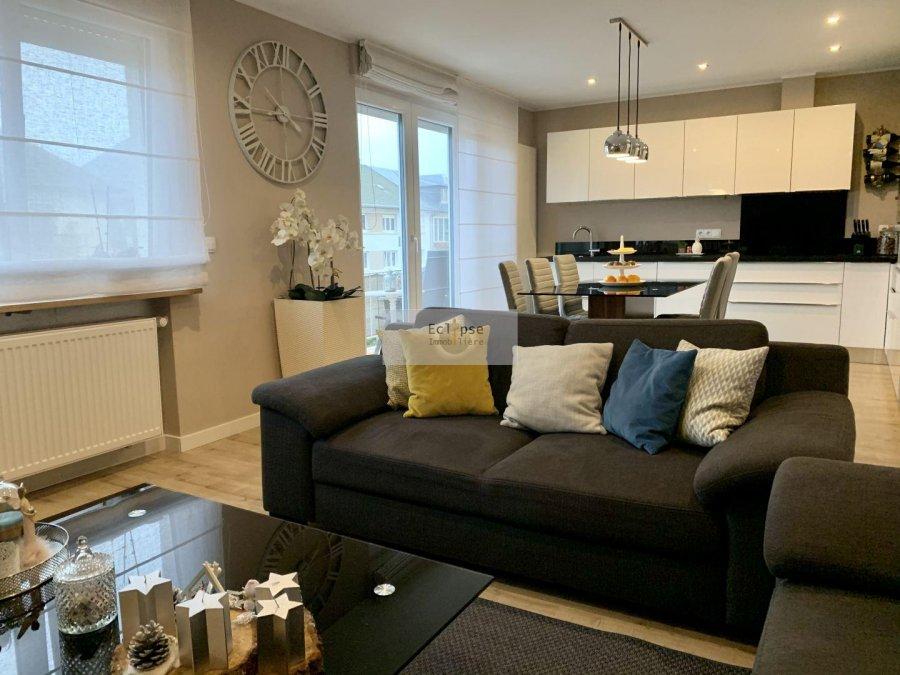 wohnung kaufen 3 schlafzimmer 90 m² howald foto 4