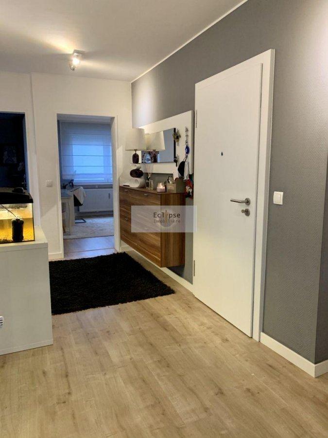 wohnung kaufen 3 schlafzimmer 90 m² howald foto 7