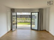 Apartment for rent 2 rooms in Trier - Ref. 7156560