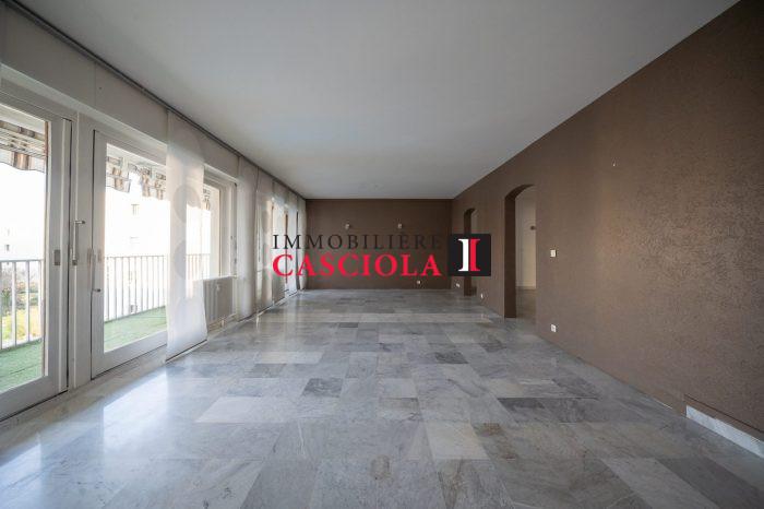 acheter appartement 6 pièces 121 m² metz photo 3