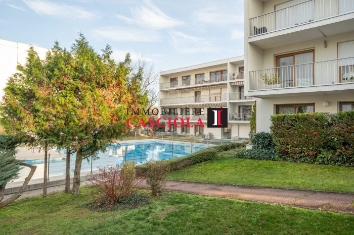 acheter appartement 6 pièces 121 m² metz photo 1