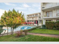 Appartement à vendre F6 à Metz - Réf. 7029584