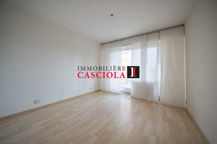 acheter appartement 6 pièces 121 m² metz photo 5