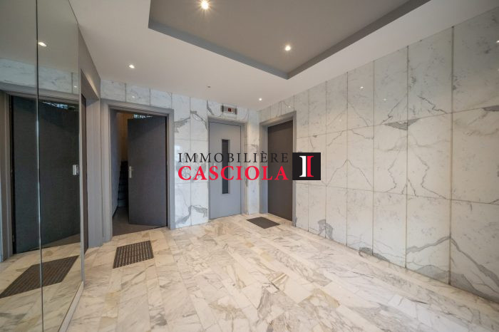 acheter appartement 6 pièces 121 m² metz photo 2