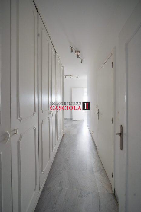 acheter appartement 6 pièces 121 m² metz photo 6