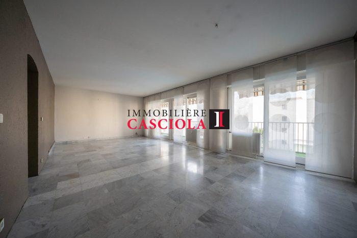 acheter appartement 6 pièces 121 m² metz photo 4