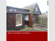 Haus zur Miete in Lübstorf - Ref. 5129040