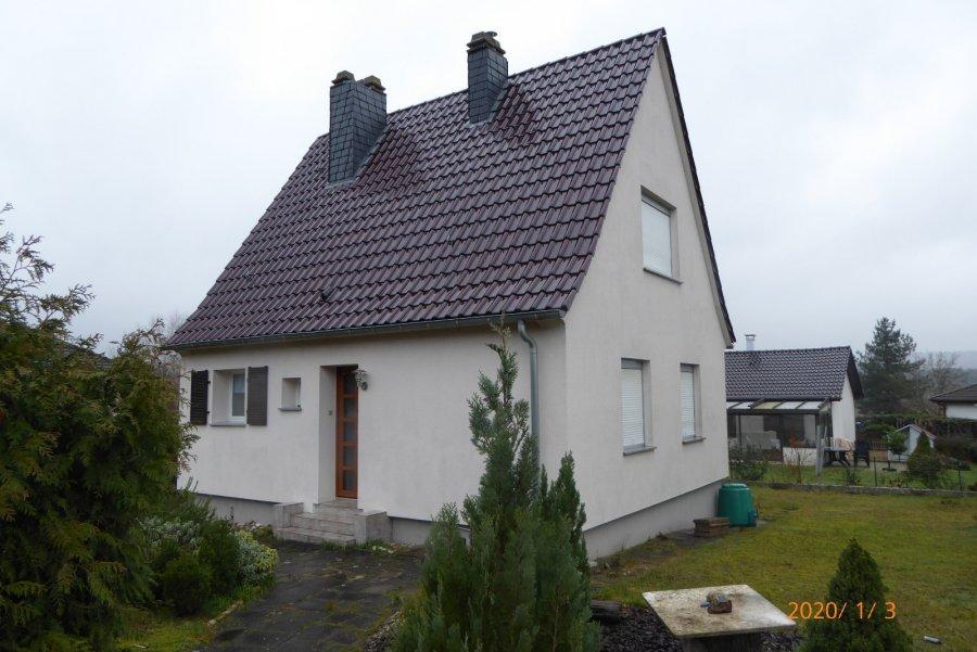 Maison à vendre F4 à Ham-sous-Varsberg