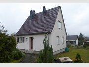 Maison à vendre F4 à Ham-sous-Varsberg - Réf. 6644560