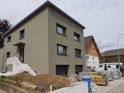 Appartement à vendre 3 Chambres à Bettembourg - Réf. 5145424