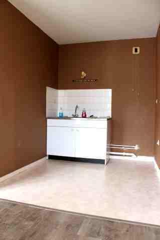 acheter appartement 2 pièces 44 m² lille photo 3