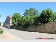 Maison à vendre F5 à Ville-sur-Yron - Réf. 6468432