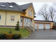 Einfamilienhaus zum Kauf 4 Zimmer in Prüm-Niederprüm - Ref. 5682000