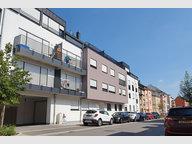 Appartement à vendre 2 Chambres à Esch-sur-Alzette - Réf. 6406992