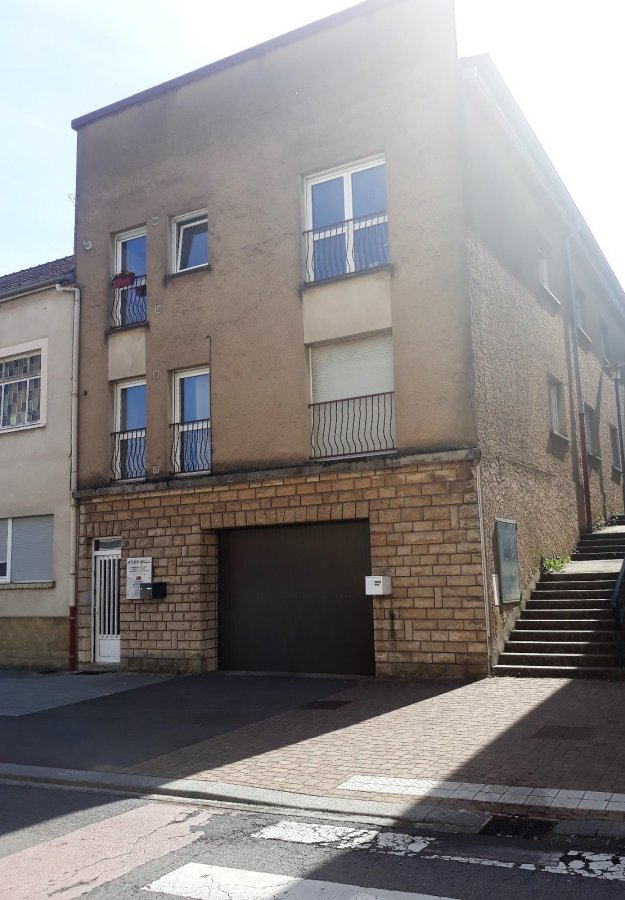 büro kaufen 0 zimmer 199.43 m² audun-le-tiche foto 1