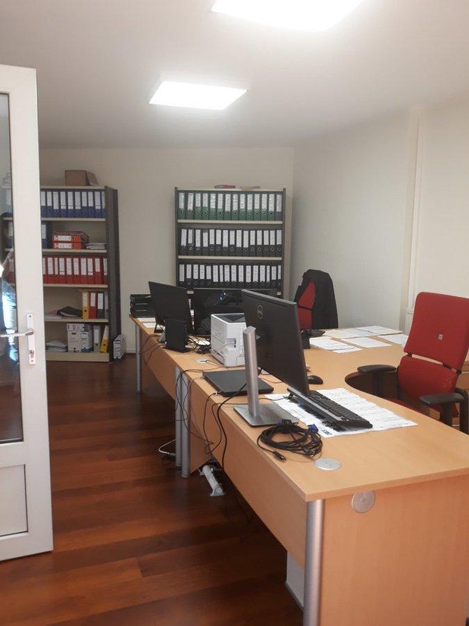 acheter bureau 0 pièce 199.43 m² audun-le-tiche photo 2