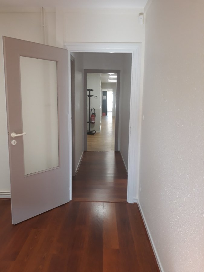 büro kaufen 0 zimmer 199.43 m² audun-le-tiche foto 3