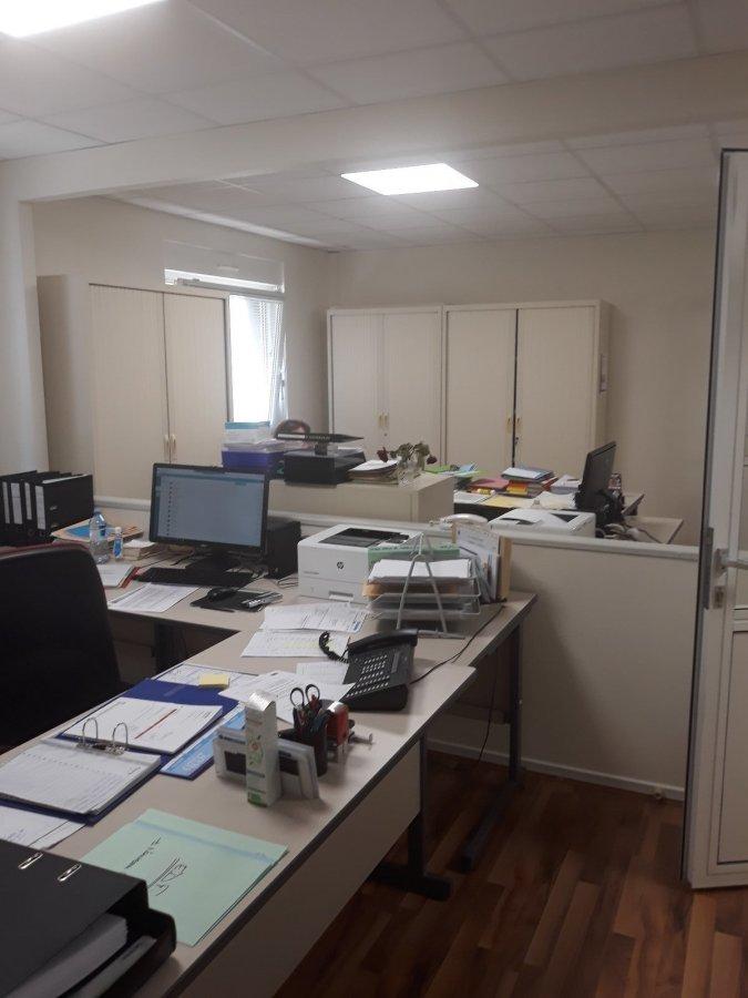 Bureau à vendre à Audun-le-Tiche