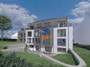 Penthouse-Wohnung zum Kauf 2 Zimmer in Dudelange - Ref. 6017872