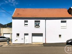 Maison à vendre F6 à Thionville - Réf. 6419280