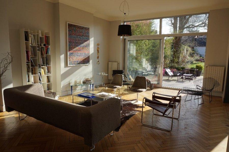 acheter maison 11 pièces 450 m² roubaix photo 3