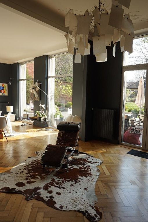 acheter maison 11 pièces 450 m² roubaix photo 2