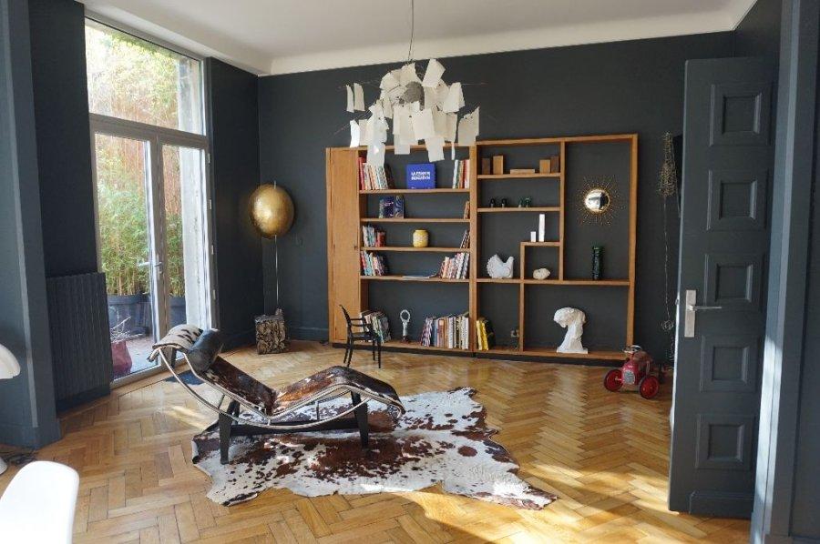 acheter maison 11 pièces 450 m² roubaix photo 4