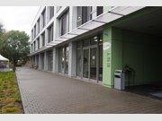 Commerce à louer à Windhof - Réf. 4981840
