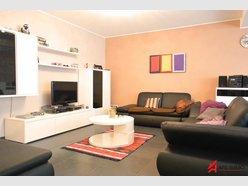 Appartement à vendre 2 Chambres à Pétange - Réf. 5117008