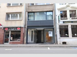 Retail for rent in Luxembourg-Centre ville - Ref. 6693968