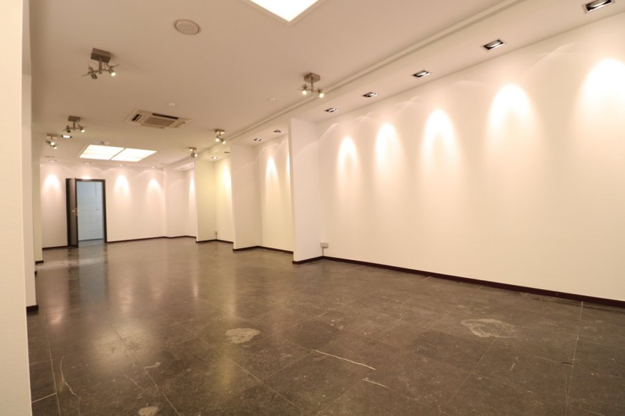 louer local commercial 0 chambre 90 m² luxembourg photo 6