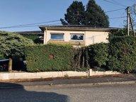 Maison à vendre F7 à Sarreguemines - Réf. 6370384