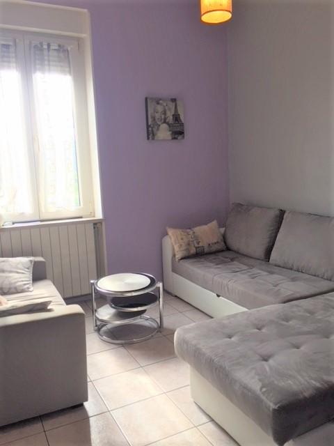 Appartement à vendre F4 à Nilvange