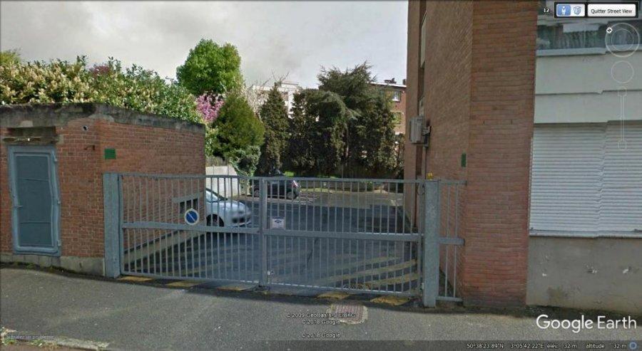 acheter garage-parking 1 pièce 0 m² lille photo 1