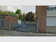Garage - Parking à vendre F1 à Lille - Réf. 5661776