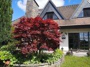Maison à vendre 8 Pièces à Neunkirchen-Seelscheid - Réf. 7169104