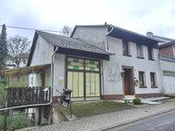 Haus zum Kauf 5 Zimmer in Losheim - Ref. 5137488