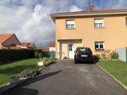 Maison à vendre F5 à Golbey - Réf. 6583376