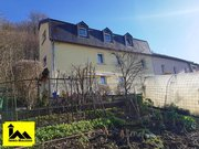 Terrain constructible à vendre 7 Chambres à Medernach - Réf. 6521936