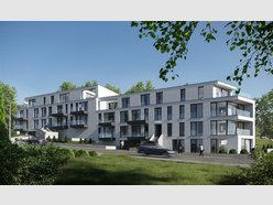Appartement à vendre 2 Chambres à Luxembourg-Dommeldange - Réf. 6657105