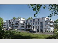 Résidence à vendre à Luxembourg-Centre ville - Réf. 6657104