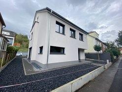 Haus zur Miete 4 Zimmer in Echternach - Ref. 6923344