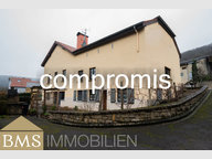 Cottage for sale 5 bedrooms in Girst - Ref. 7119952