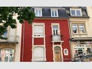 Haus zur Miete 4 Zimmer in Luxembourg-Limpertsberg - Ref. 7316560