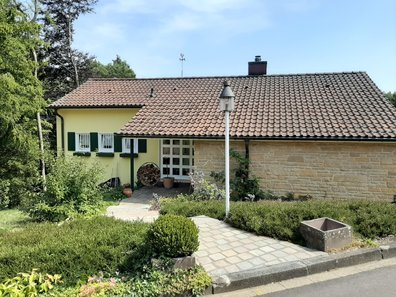 House for sale 6 rooms in Bitburg - Ref. 6472784