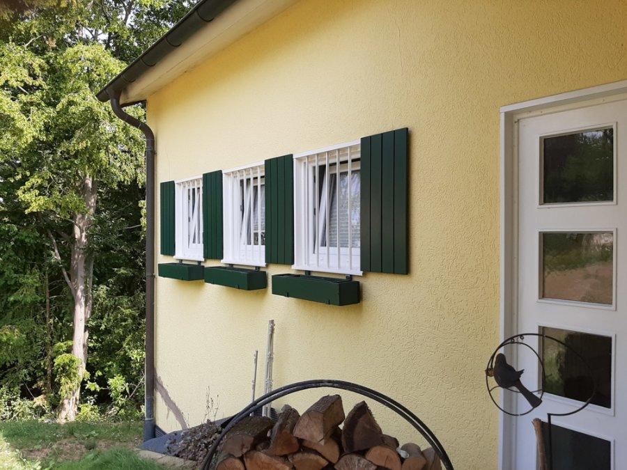 haus kaufen 6 zimmer 170 m² bitburg foto 2