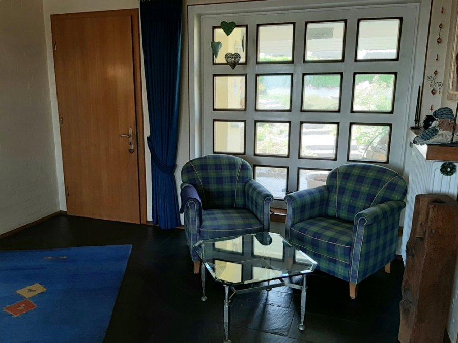 haus kaufen 6 zimmer 170 m² bitburg foto 3