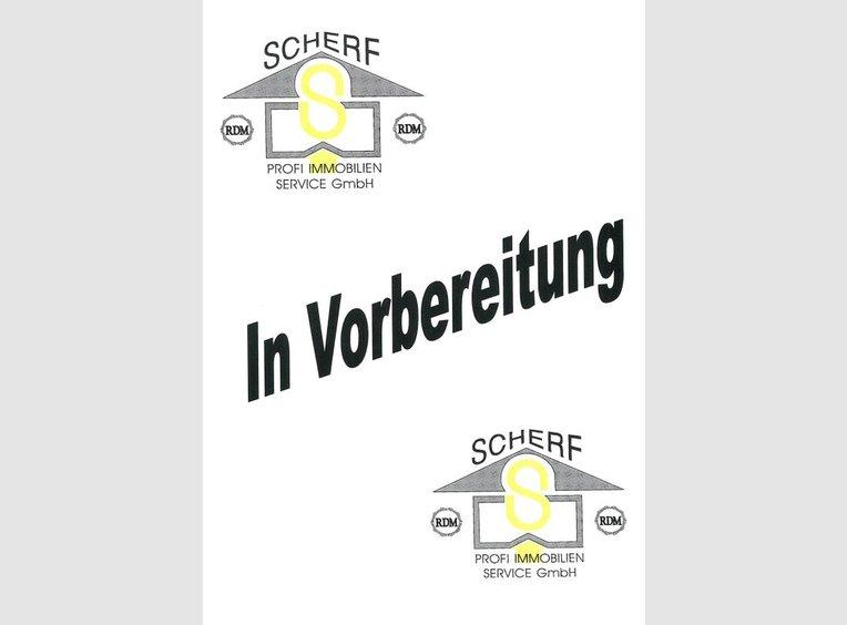 Terraced for sale 5 rooms in Trier (DE) - Ref. 7062608