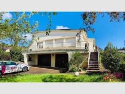 Maison à vendre F8 à Thionville - Réf. 7193680