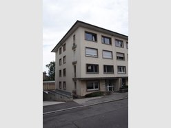 Apartment for rent 3 bedrooms in Luxembourg-Belair - Ref. 6345808